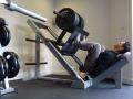 tom_250kg