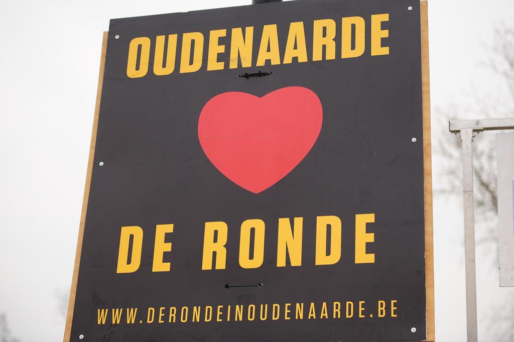 ronde_2013_chris-13